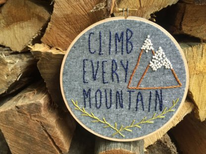https://www.etsy.com/listing/275647182/climb-every-mountain-hand-embroidered?ga_order=most_relevant&ga_search_type=all&ga_view_type=gallery&ga_search_query=climbing&ref=sr_gallery_8
