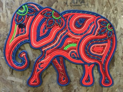 https://www.etsy.com/listing/470939271/elephant-rock-climbing-rope-rug?ga_order=most_relevant&ga_search_type=all&ga_view_type=gallery&ga_search_query=climbing%20rug&ref=sr_gallery_3