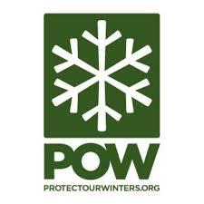 pow-logo