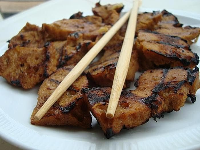 1-giant-grilled-seitan-57bc2ec13df78c8763bfd7d0
