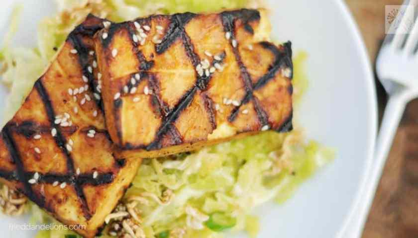 tofu3-940x537